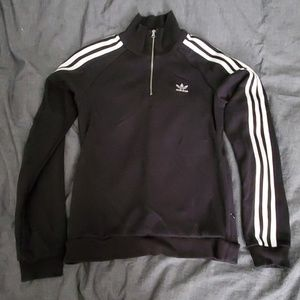 Kid's Adidas pullover